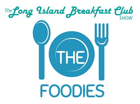 The Foodies