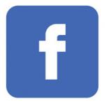 Long Island Breakfast Club Show Facebook